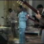 ジャズの枠を超えた才人オーネット・コールマン。1978年のライヴ。ジャズやロックのレコード、CD 福岡、出張買取、持ち込み(店頭)買取、日本全国、宅配買取致します。