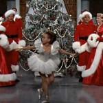 ビング・クロスビー「ホワイト・クリスマス」。ジャズ・ボーカルからサントラまで、クリスマス・ソングと1950年代の古き良きアメリカの音楽。