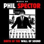 フィル・スペクターの「フィレス」以外で、 「ウォール・オブ・サウンド」を感じさせる作品。Arlene Smith/BOBBY DAY/Gene Pitney/TREASURES